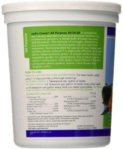 20-20-20-fertilizer