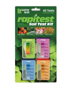 Luster-Leaf-1601-Rapitest-Soil-Test-Kit