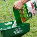 scotts-turf-builder-spreader