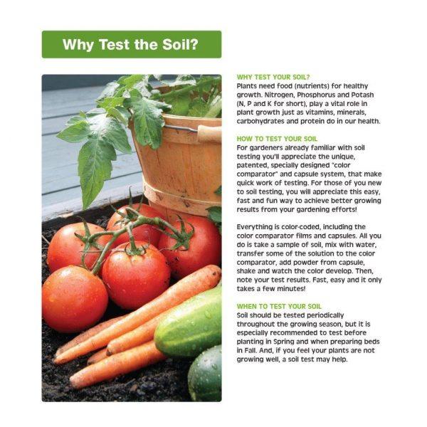 soil-test-kit